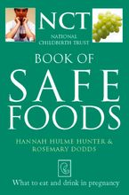 safe-food-what-to-eat-and-drink-in-pregnancy-the-national-childbirth-trust
