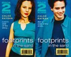 footprints-in-the-sand-back-2-back-book-1