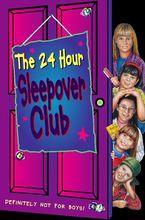 the-24-hour-sleepover-club-the-sleepover-club-book-8