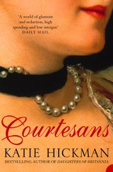 Courtesans (Text Only)
