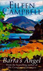 Barra's Angel eBook  by Eileen Campbell