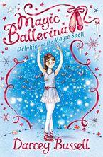 delphie-and-the-magic-spell-magic-ballerina-book-2