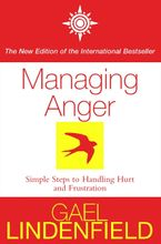 managing-anger-simple-steps-to-dealing-with-frustration-and-threat