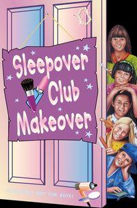 sleepover-club-makeover-the-sleepover-club-book-52