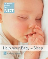 help-your-baby-to-sleep-nct