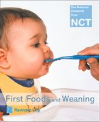 first-foods-and-weaning-nct