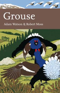 grouse-collins-new-naturalist-library-book-107