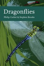 Dragonflies (Collins New Naturalist Library, Book 106) eBook  by Philip Corbet
