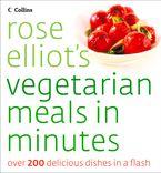 rose-elliots-vegetarian-meals-in-minutes