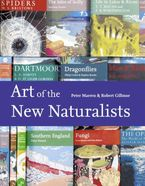 art-of-the-new-naturalists-a-complete-history