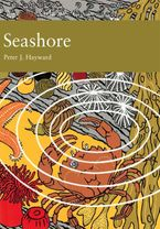 seashore-collins-new-naturalist-library-book-94