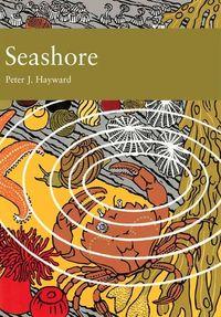 seashore-collins-new-naturalist-library-book-94