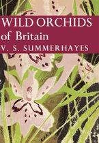 wild-orchids-of-britain-collins-new-naturalist-library-book-19