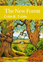 The New Forest (Collins New Naturalist Library, Book 73) eBook  by Colin R. Tubbs