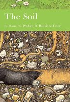 the-soil-collins-new-naturalist-library-book-77