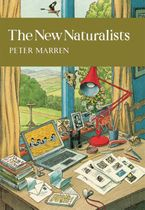 the-new-naturalists-collins-new-naturalist-library-book-82