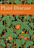 plant-disease-collins-new-naturalist-library-book-85