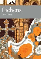 lichens-collins-new-naturalist-library-book-86