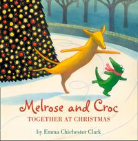 together-at-christmas-read-aloud-by-emilia-fox-melrose-and-croc