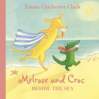 beside-the-sea-read-aloud-by-emilia-fox-melrose-and-croc
