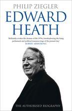 edward-heath-the-authorised-biography