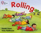 Rolling: Band 03/Yellow (Collins Big Cat)