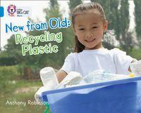 recycling-plastic-band-04blue-collins-big-cat