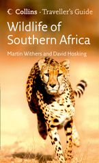 wildlife-of-southern-africa-travellers-guide