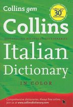 collins-gem-italian-8th-edition