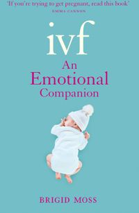 ivf-an-emotional-companion