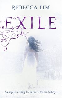 exile-mercy-book-2
