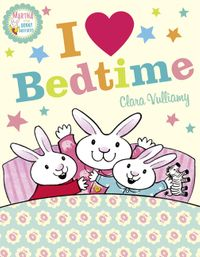 i-heart-bedtime-martha-and-the-bunny-brothers