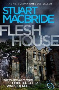 flesh-house-logan-mcrae-book-4