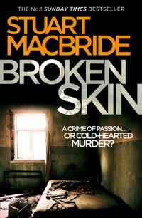 broken-skin-logan-mcrae-book-3
