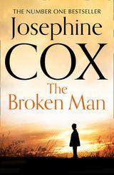 The Broken Man