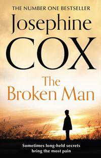 the-broken-man