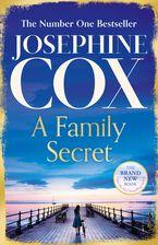a-family-secret-no-1-bestseller-of-family-drama
