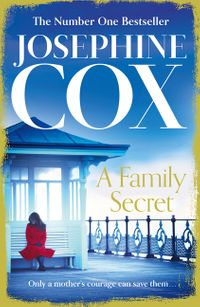 a-family-secret-no-1-bestseller-of-family-drama