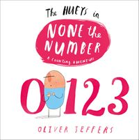 none-the-number-the-hueys