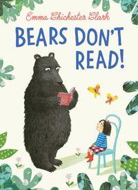 bears-dont-read