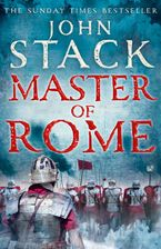 Master of Rome - John Stack