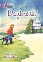 Daybreak: Band 18/Pearl (Collins Big Cat)
