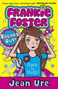freaks-out-frankie-foster-book-3