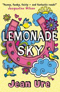 lemonade-sky