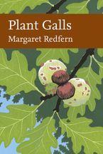 plant-galls-collins-new-naturalist-library-book-117