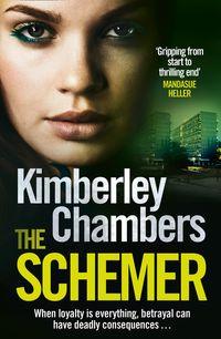 the-schemer