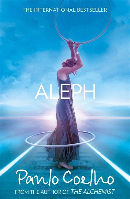 aleph paulo coelho pdf gratuit