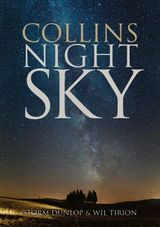 Collins Night Sky
