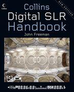digital-slr-handbook