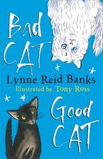 bad-cat-good-cat